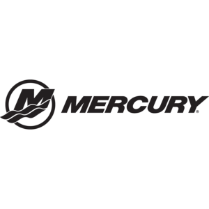 Mercury marine logotype