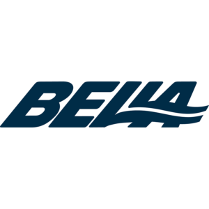 bellabåtar logotype