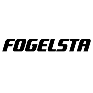 fogelsta logotype