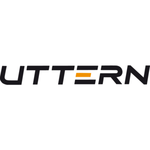 utternbåtar logotype