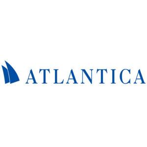 Atlantica logo