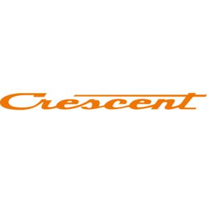 crescentbåtar
