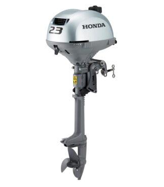 Honda bf 2,3 borås