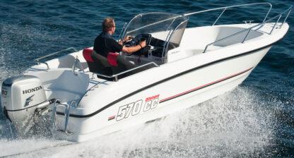Micore 570 cc