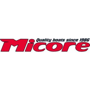 micore logotype