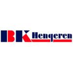 bkhengeren logo