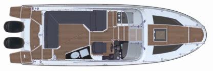 uttern-d77-planering