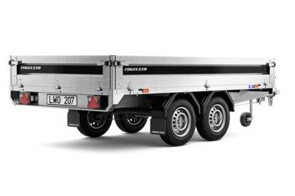 Fogelsta-4000-serien