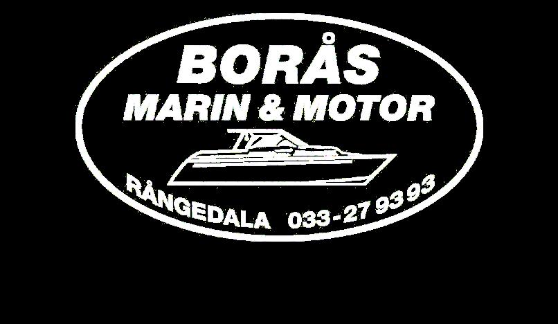 Borås Marin & Motor
