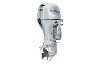 Honda-bf-100-vtec