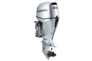 Honda-bf-60