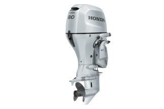 honda-bf80