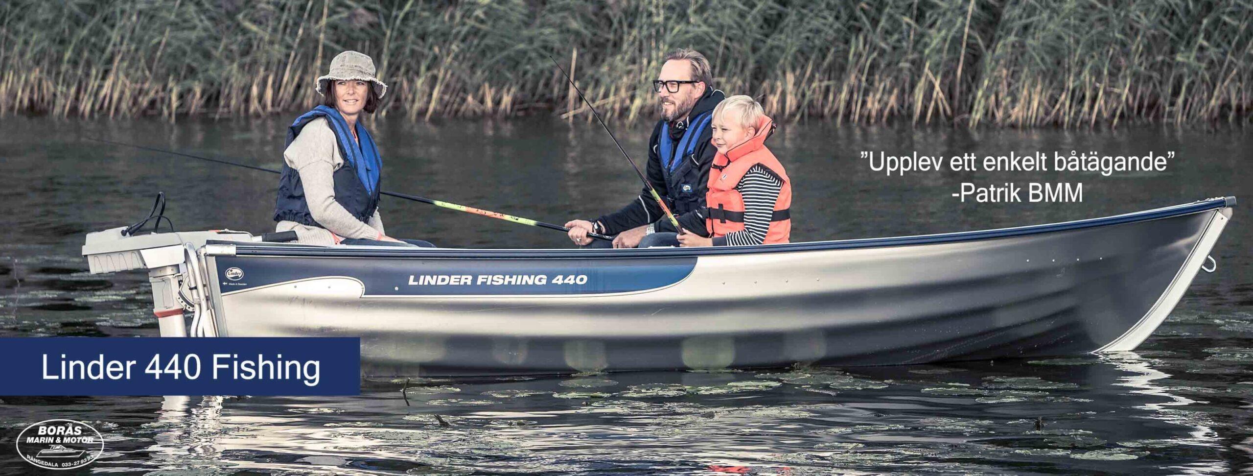 linder-440-fishing