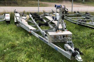 nordic-line-trailer