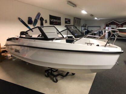 Bella-500-demobåt-borås