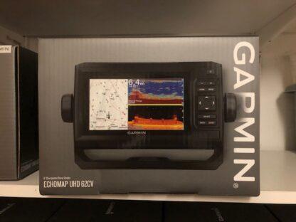 garmin-uhd-62-cv