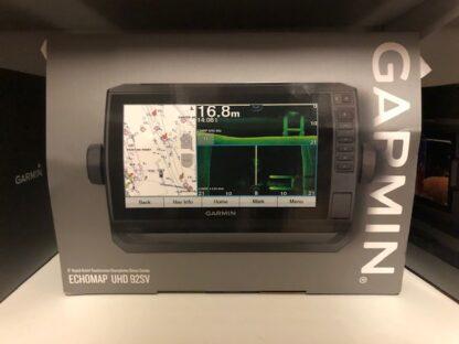 Garmin-uhd-92-sv