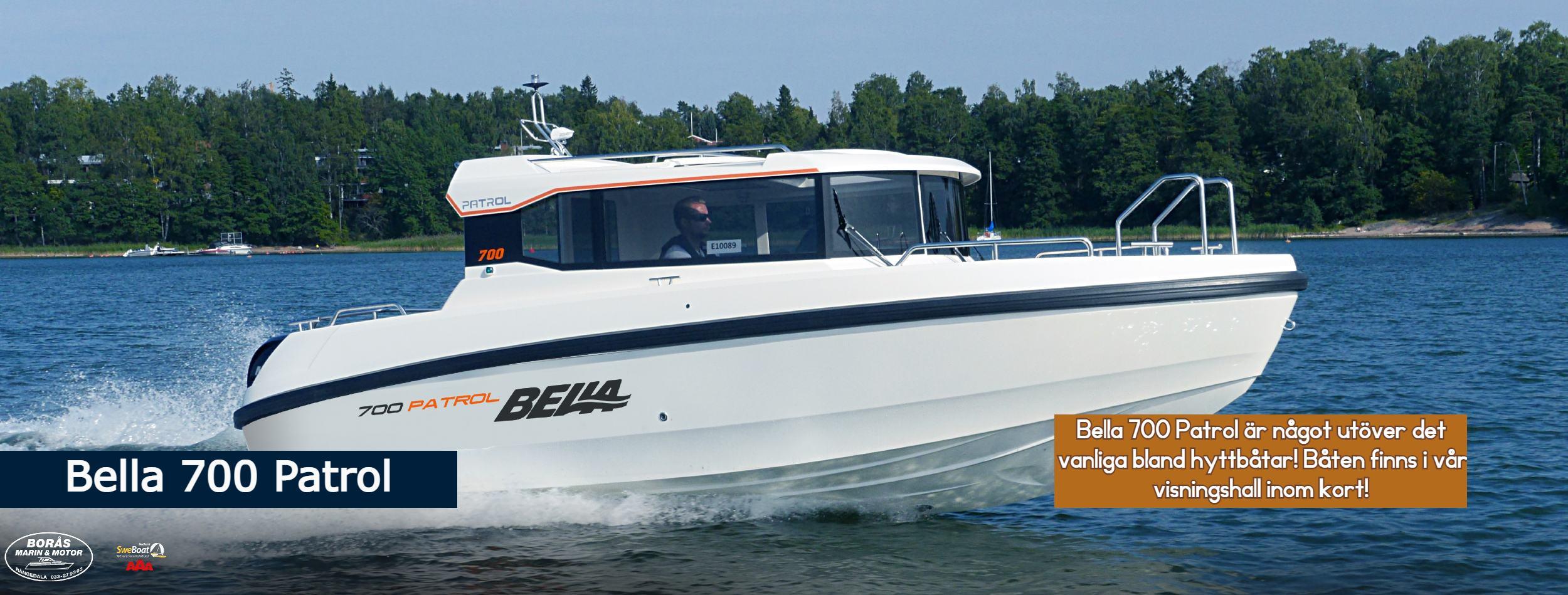 Bella-700-Patrol-bildspel-1