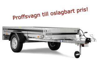 Fogelsta L751B